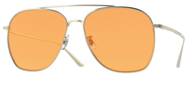 Oliver Peoples zonnebrillen THE ROW ELLERSTON OV 1278ST