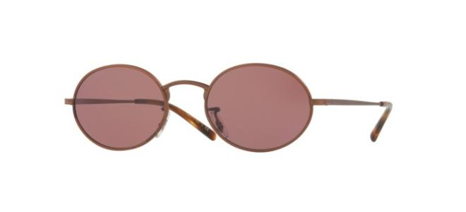 Oliver Peoples THE ROW EMPIRE SUITE OV 1207S