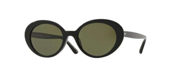Oliver Peoples THE ROW PARQUET OV 5344SU