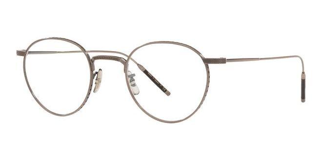 Oliver Peoples briller TK-1 OV 1274T