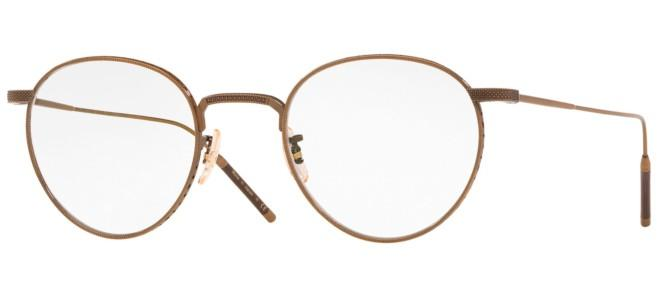 Oliver Peoples brillen TK-1 OV 1274T
