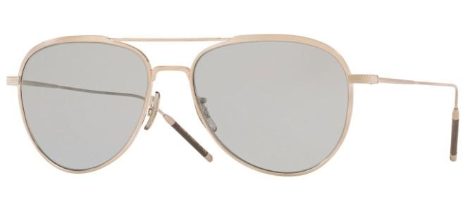 Oliver Peoples sunglasses TK-3 OV 1276ST