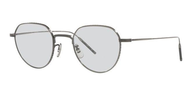 Oliver Peoples briller TK-4 OV 1298T