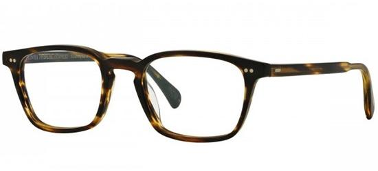 Oliver Peoples TOLLAND OV 5324U