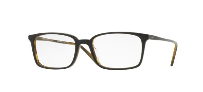 Oliver Peoples TOSELLO OV 5335U