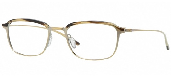 Oliver Peoples TOULCH OV 1107T