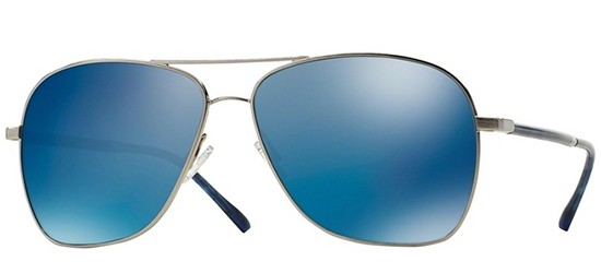 Oliver Peoples VANALDEN OV 1183S