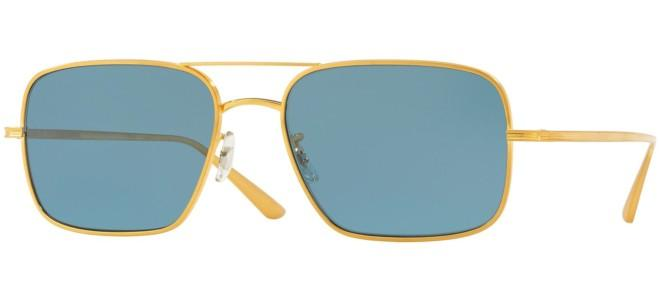Oliver Peoples VICTORY L.A. OV 1246ST