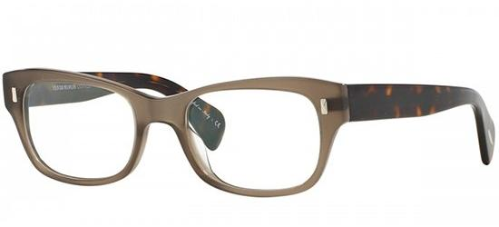 Oliver Peoples WACKS OV 5174