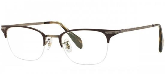 Oliver Peoples WALSTON OV 1176