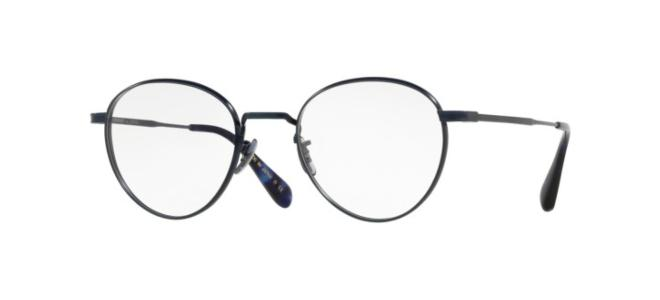 Oliver Peoples WATTS OV 1224T