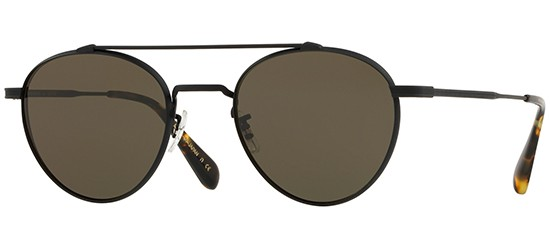 Oliver Peoples WATTS SUN OV 1223ST