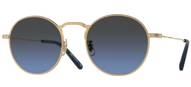 Oliver Peoples sunglasses WESLIE SUN OV 1282ST