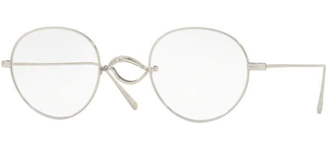 Oliver Peoples briller WHITT OV 1241T