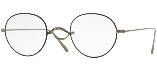 Oliver Peoples brillen WHITT OV 1241T