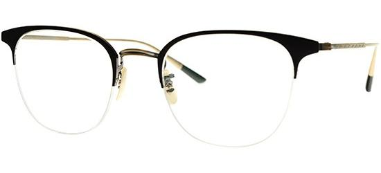 Oliver Peoples WILKINS OV 1162T