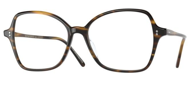 Oliver Peoples briller WILLETTA OV 5447U