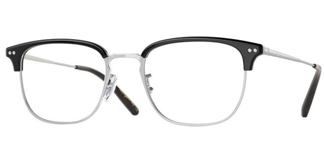 Oliver Peoples brillen WILLMAN OV 5359
