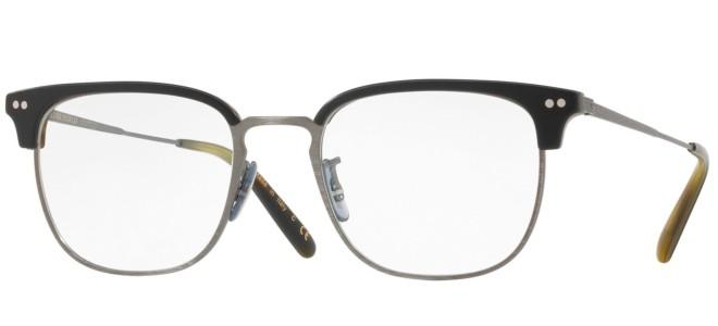 Oliver Peoples WILLMAN OV 5359