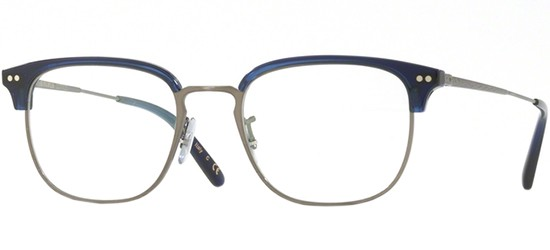 Oliver Peoples WILLMAN OV5359 1594