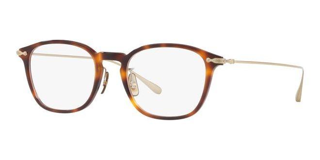 Oliver Peoples briller WINNETT OV 5371D