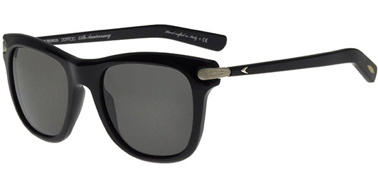 Oliver Peoples XXV SUN OP 5227S
