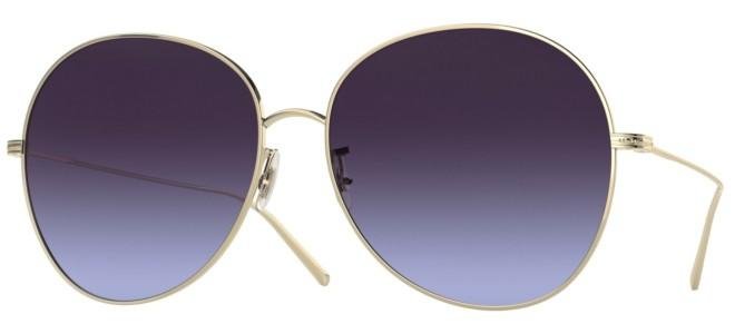 Oliver Peoples sunglasses YSELA OV 1289S