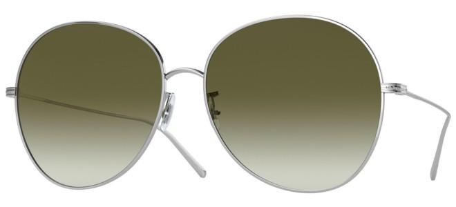Oliver Peoples sunglasses YSELA OV 1289S
