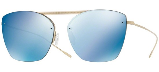 Oliver Peoples ZIANE OV 1217S