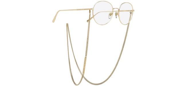 Chopard eyeglasses IKCHF48