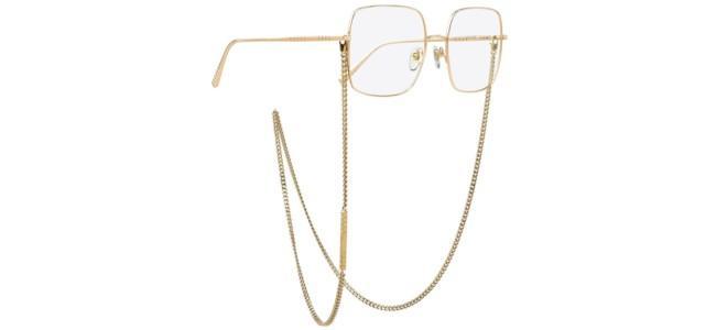 Chopard eyeglasses IKCHF49