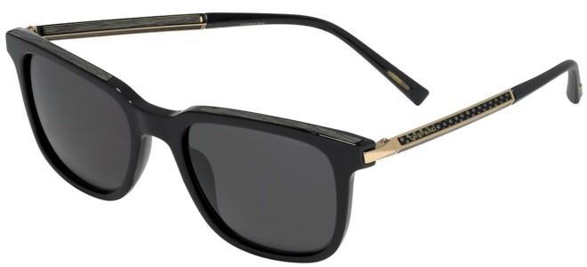 Chopard sunglasses SCH263