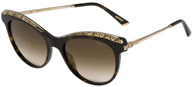 Chopard sunglasses SCH271S