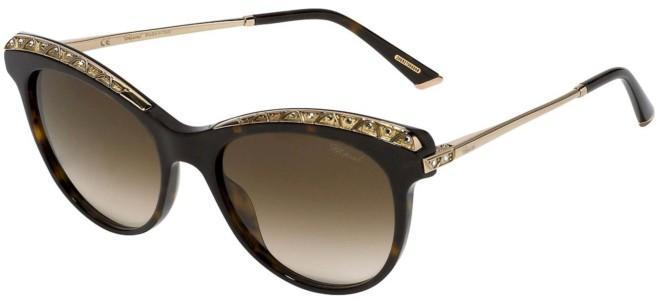Chopard zonnebrillen SCH271S