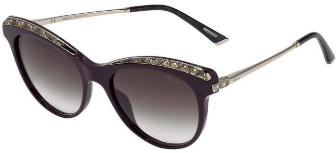 Chopard solbriller SCH271S