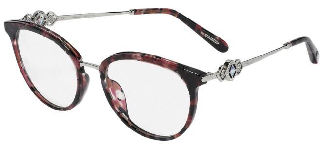 Chopard sunglasses SCH273S