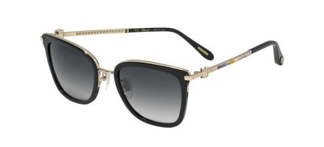 Chopard sunglasses SCH286S