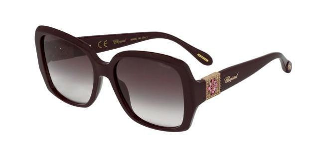 Chopard sunglasses SCH288S