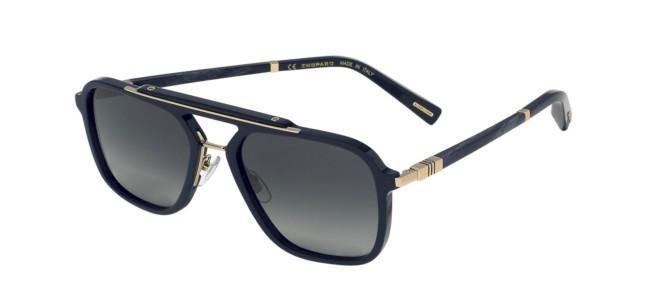 Chopard sunglasses SCH291