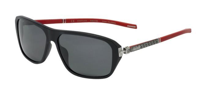 Chopard sunglasses SCH292