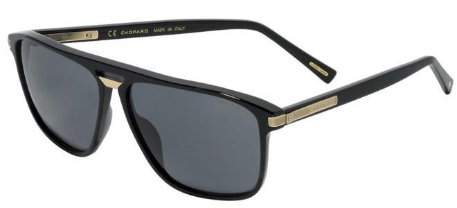 Chopard sunglasses SCH293