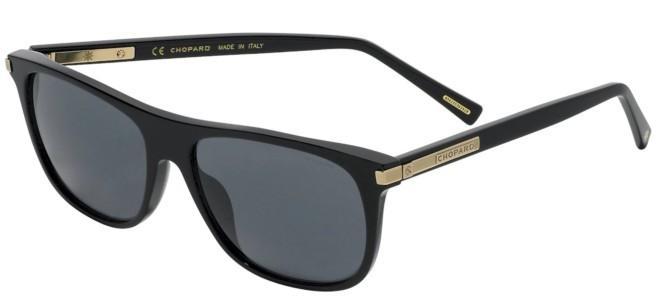 Chopard zonnebrillen SCH294
