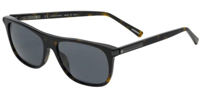 Chopard sunglasses SCH294