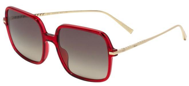 Chopard sunglasses SCH300