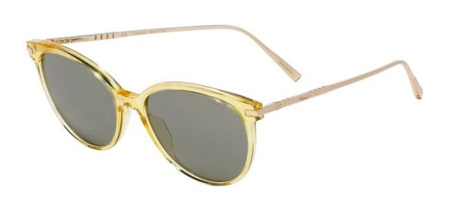 Chopard sunglasses SCH301