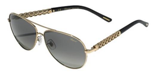 Chopard sunglasses SCHB66S