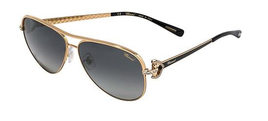Chopard sunglasses SCHC17S