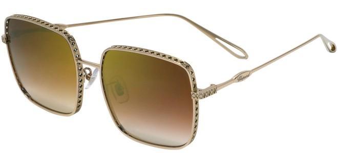 Chopard sunglasses SCHC85M