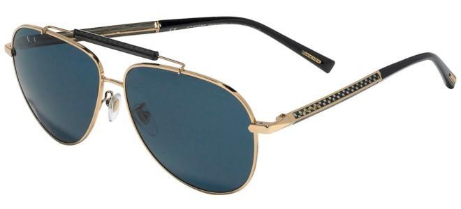 Chopard zonnebrillen SCHC94