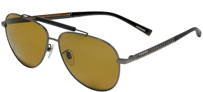 Chopard sunglasses SCHC94